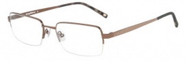 Tommy Bahama TB4016 Eyeglasses Eyeglasses - Brown
