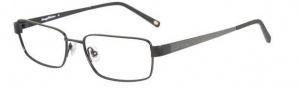Tommy Bahama TB4015 Eyeglasses Eyeglasses - Black