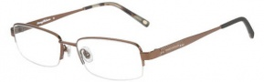 Tommy Bahama TB4014 Eyeglasses Eyeglasses - Brown
