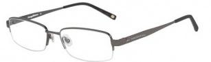 Tommy Bahama TB4014 Eyeglasses Eyeglasses - Gunmetal
