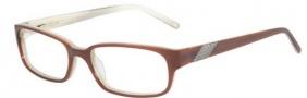 Tommy Bahama TB4012 Eyeglasses Eyeglasses - Caramel