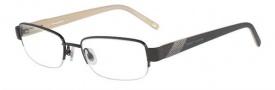 Tommy Bahama TB4011 Eyeglasses Eyeglasses - Black