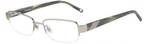 Tommy Bahama TB4011 Eyeglasses Eyeglasses - Gunmetal