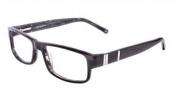 Tommy Bahama TB4010 Eyeglasses Eyeglasses - Black