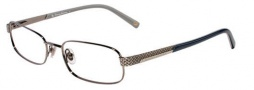 Tommy Bahama TB4006 Eyeglasses Eyeglasses - Black
