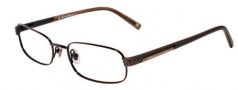 Tommy Bahama TB4006 Eyeglasses Eyeglasses - Brown