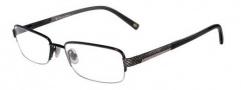 Tommy Bahama TB4005 Eyeglasses Eyeglasses - Black