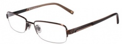 Tommy Bahama TB4005 Eyeglasses Eyeglasses - Brown