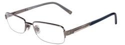 Tommy Bahama TB4005 Eyeglasses Eyeglasses - Gunmetal