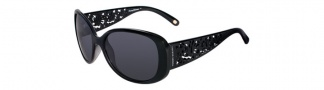 Tommy Bahama TB7020 Sunglasses Sunglasses - Black