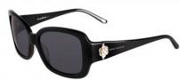 Tommy Bahama TB7019 Eyeglasses Sunglasses - Black