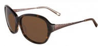 Tommy Bahama TB7016 Sunglasses Sunglasses - Tortoise
