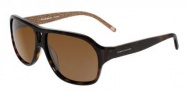 Tommy Bahama TB6020 Sunglasses Sunglasses - Tortoise