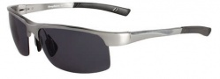 Tommy Bahama TB6018 Sunglasses Sunglasses - Gunmetal