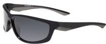 Tommy Bahama TB6016 Sunglasses Sunglasses - Black Ice