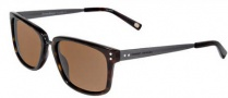 Tommy Bahama TB6008 Sunglasses Sunglasses - Tortoise