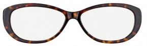 Tom Ford FT5226 Eyeglasses Eyeglasses - 052 Dark Havana