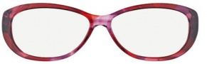 Tom Ford FT5226 Eyeglasses Eyeglasses - 068 Red
