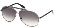 Roberto Cavalli RC664S Sunglasses Sunglasses - 17B