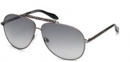 Roberto Cavalli RC664S Sunglasses Sunglasses - 20B