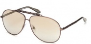 Roberto Cavalli RC664S Sunglasses Sunglasses - 38L