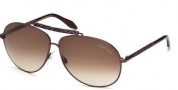 Roberto Cavalli RC664S Sunglasses Sunglasses - 50F
