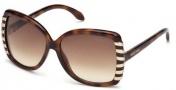 Roberto Cavalli RC659S Sunglasses Sunglasses - 52F