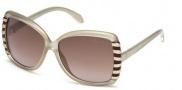 Roberto Cavalli RC659S Sunglasses Sunglasses - 59F