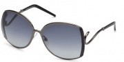 Roberto Cavalli RC663S Sunglasses Sunglasses - 08B