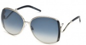 Roberto Cavalli RC663S Sunglasses Sunglasses - 16W