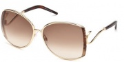 Roberto Cavalli RC663S Sunglasses Sunglasses - 28F