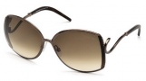 Roberto Cavalli RC663S Sunglasses Sunglasses - 48F