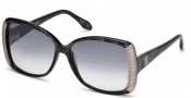 Roberto Cavalli RC656S Sunglasses Sunglasses - 05B