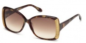 Roberto Cavalli RC656S Sunglasses Sunglasses - 47F