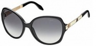 Roberto Cavalli RC649S Sunglasses Sunglasses - 01B
