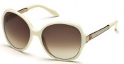 Roberto Cavalli RC649S Sunglasses Sunglasses - 25F