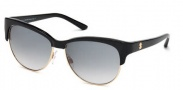 Roberto Cavalli RC652S Sunglasses Sunglasses - 01B