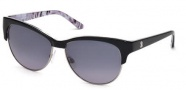 Roberto Cavalli RC652S Sunglasses Sunglasses - 05B