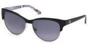 Roberto Cavalli RC652S Sunglasses Sunglasses - 05B