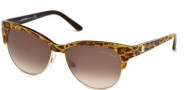 Roberto Cavalli RC652S Sunglasses Sunglasses - 47F