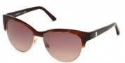 Roberto Cavalli RC652S Sunglasses Sunglasses - 52F
