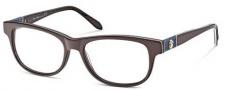 Roberto Cavalli RC0688 Eyeglasses Eyeglasses - 048 Pearl Brown