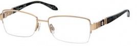 Roberto Cavalli RC0698 Eyeglasses Eyeglasses - 034 Bronze
