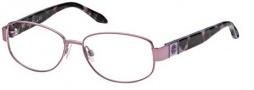 Roberto Cavalli RC0699 Eyeglasses Eyeglasses - 072 Vintage Rose