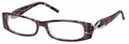 Roberto Cavalli RC0640 Eyeglasses Eyeglasses - 083 Mauve