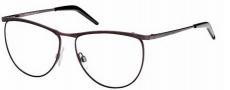 Roberto Cavalli RC0647 Eyeglasses Eyeglasses - 071 Antique Burgundy