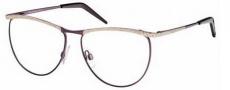 Roberto Cavalli RC0647 Eyeglasses Eyeglasses - 081 Dark Burgundy