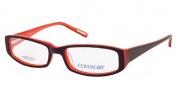 Cover Girl CG0369 Eyeglasses Eyeglasses - 080 Lilac