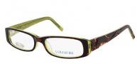 Cover Girl CG0372 Eyeglasses Eyeglasses - 056 Havana