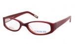 Cover Girl CG0392 Eyeglasses Eyeglasses - 056 Havana